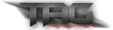Total Action Gaming | The home of League of Legends tournaments